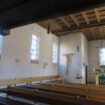 Allersberg - Ev. Kirche