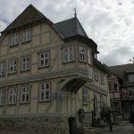 Bad Homburg - MFH Obergasse