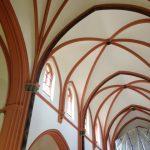 Niederbrechen - Kirche