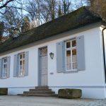 Bensheim - Fürstenlager