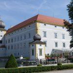 Kottingbrunn - Wasserschloss