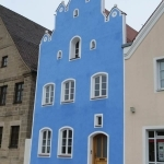 Freystadt - Marktplatz 28