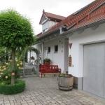 Sengenthal - Salzweg 5