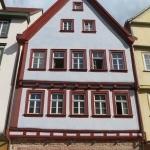 Wertheim - Marktplatz 5